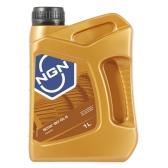 NGN 80W-90 GL 4
