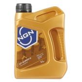 NGN 2T-SUPER-S