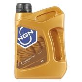 NGN ATF NAG2-FE+
