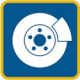 Присадки и очистители для системы охлаждения