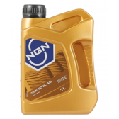 NGN 75W-90 GL 4/5