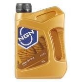 NGN 80W-90 GL 5