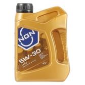 NGN MAXI 5W-30