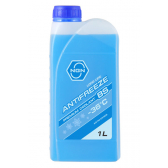 NGN ANTIFREEZE BS -36