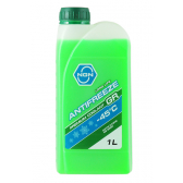 NGN ANTIFREEZE GR -45