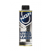 NGN PETROL SYSTEM CLEANER