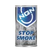 NGN STOP SMOKE