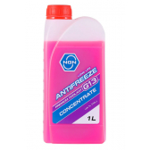 NGN ANTIFREEZE G13
