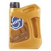 NGN ATF 6HP